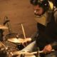 studio d'enregistrement à toulouse
